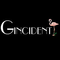 Gincident
