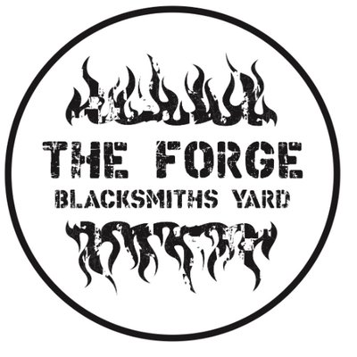 The Forge Black Rock Steakhouse