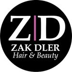 Zak Dler Hair and Beauty