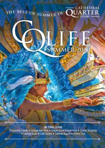 CQ Life FINAL Front Cover