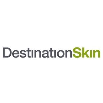 DestinationSkin