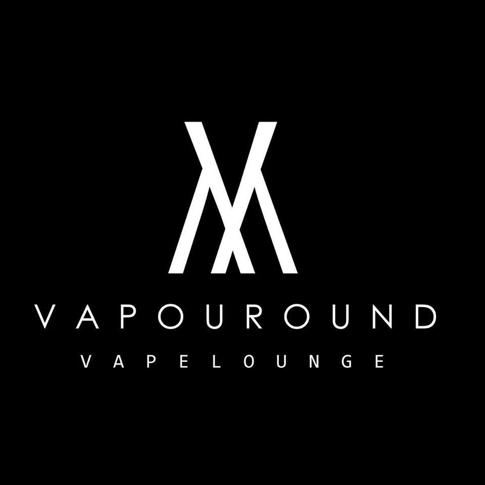 Vapouround Vape Lounge