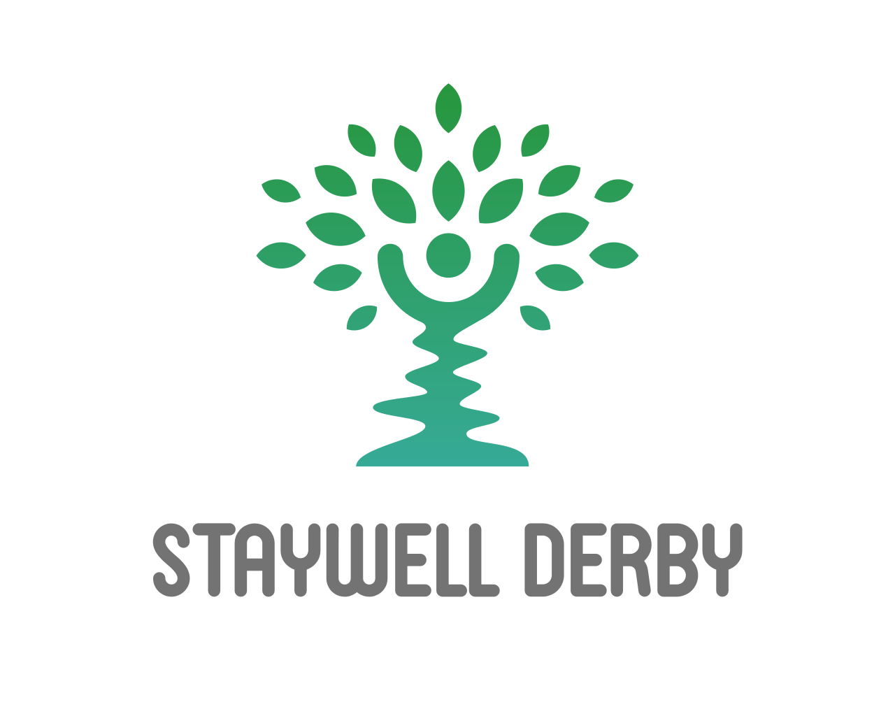 Staywell Derby