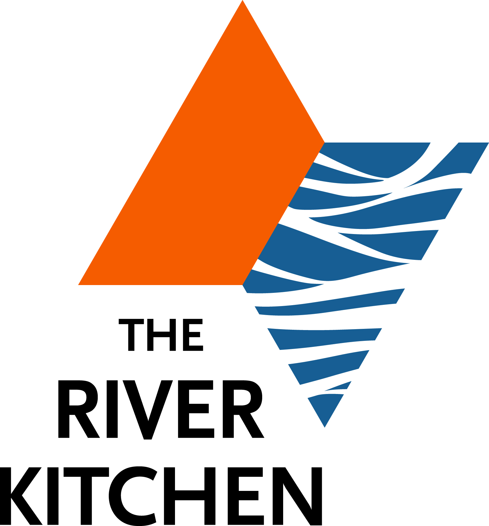 The River Kitchen