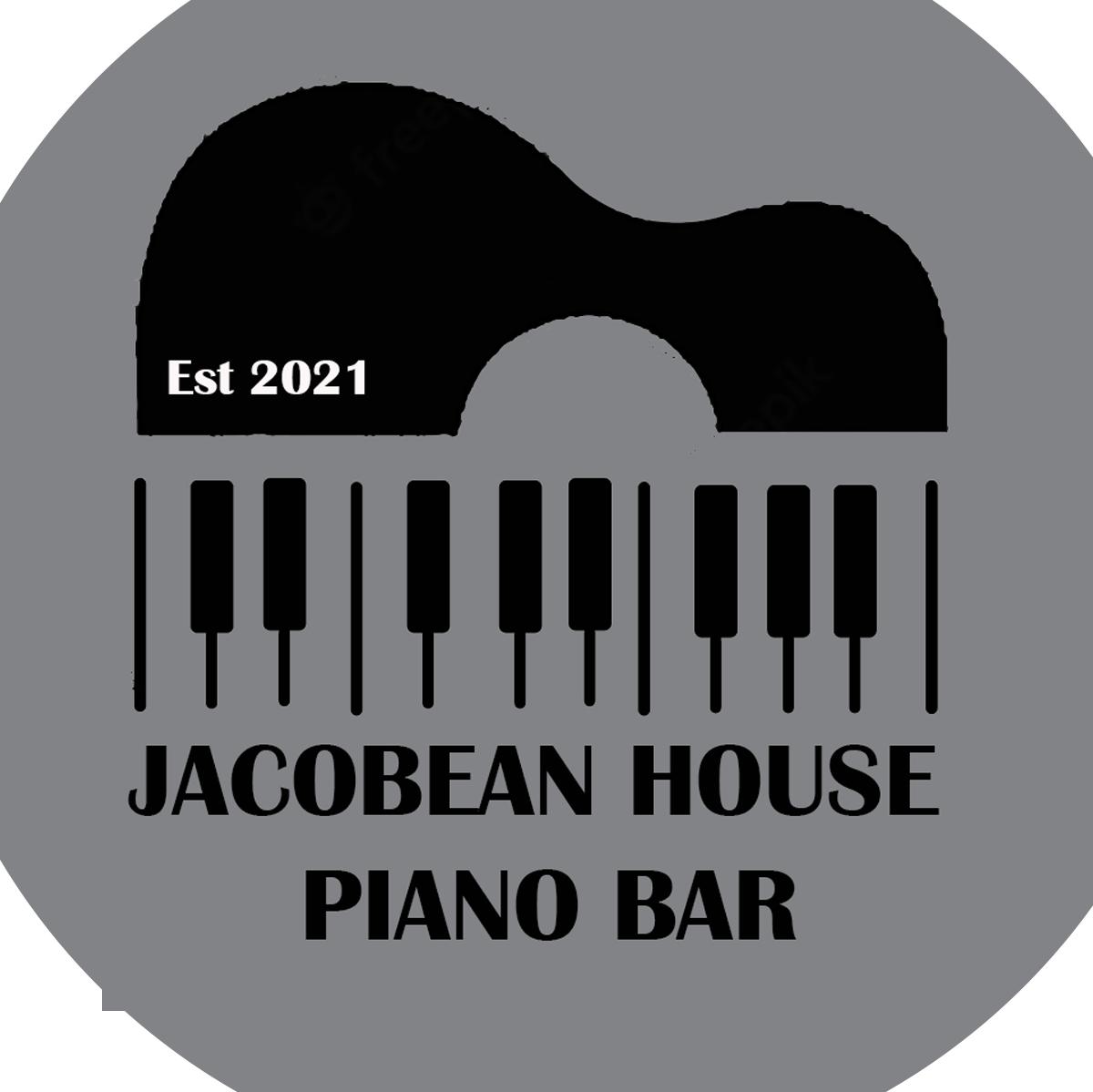 Jacobean House Piano Bar