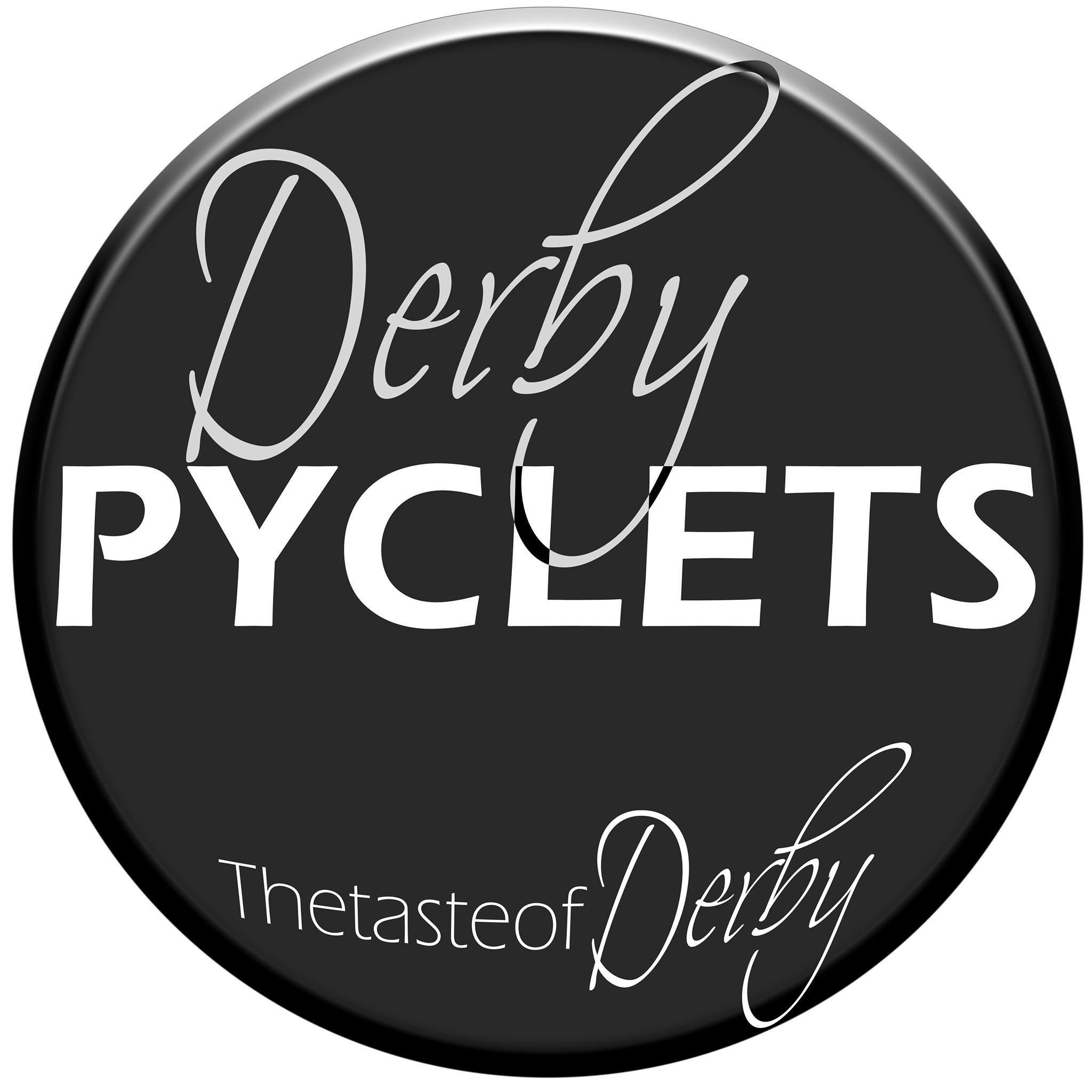Pyclet Parlour